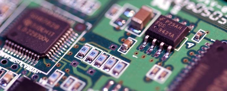 Hineval hg - Reparacion de placas electronicas ...